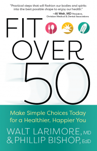 Cover-Fit-over-50-2019-copy-193×300